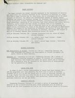 Radio Waterloo Programme Guide (1977 February)