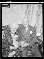 Gimbel, Mr. and Mrs. Jacob, Preston [Unpublished]