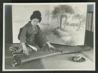 Japanese photographs
