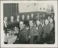 Dominion Rubber club