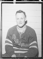 Hockey, Smiths Falls Rideaus [Published]