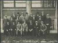 Kaufman Rubber Co., Limited : employees.
