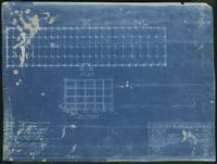 Dominion Tire blueprint