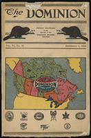 Dominion (vol.VI, no.12)