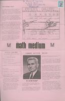 Math Medium (v.02, n.06 - February)