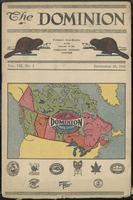 Dominion (vol.VII, no.01)