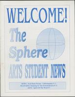 Sphere (v.01, n.01)