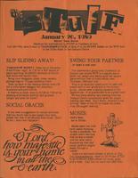 The WCF Stuff (1989 January 26)