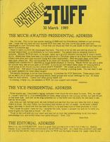 The WCF Stuff (1989 March 30)