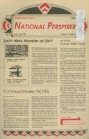 Federation Hall's National Perspirer (v.02, n.03)