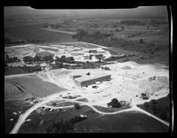 University of Waterloo aerial images [Unpublished]
