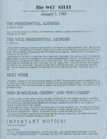 The WCF Stuff (1989 January 05)
