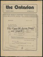 Case of Anne Dagg