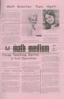 Math Medium (v.02, n.02)