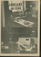 FM Guide (1978 January)