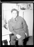 Alischer, Pte. Andrew [Unpublished]