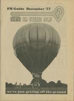 FM Guide (1977 December)