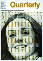 University of Waterloo Quarterly (1959-1970)