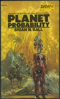 Planet of probability