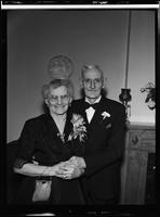 Matthews, Mr. and Mrs. Emerson [Unpublished]