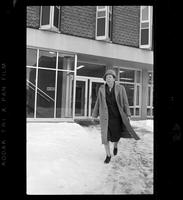 Montgomery, Dr. Frances, University of Waterloo [Unpublished]
