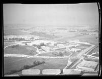 University of Waterloo aerial images [Published]