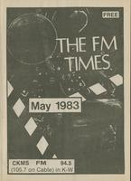 FM Times (1983 May)