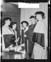 University of Waterloo, Library Opening [Published]