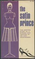 The satin prince