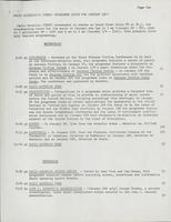 Radio Waterloo Programme Guide (1977 January)