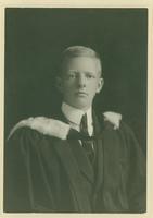 Clement, William Pope