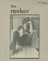 Maker (v.01, n.02)