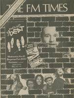 FM Times (1982 December)