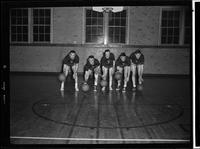Basketball, YMCA League [Published]