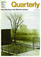 Quarterly (1970 September)