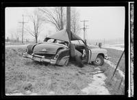 Accident, Hilker [Published]