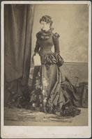 Boyd, Emma Allen Bowlby