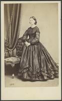 Bowlby, Martha Esther Murphy