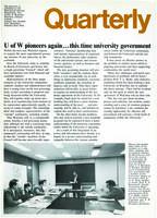 Quarterly (1969 September)
