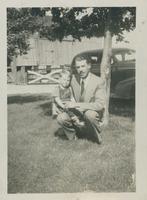 May 28, 1944.