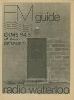 FM Guide (1977 September)