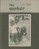 Maker (v.01, n.03)