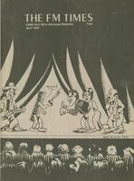 FM Times (1982 April)