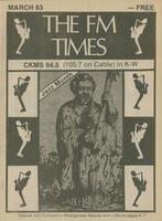 FM Times (1983 March)