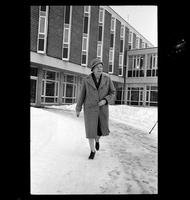 Montgomery, Dr. Frances, University of Waterloo [Published]
