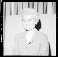 Batke, Mrs. T.L. [Unpublished]