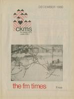 FM Times (1980 December)