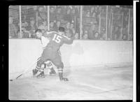 Hockey, Dutchmen-Stratford [Unpublished]