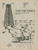 FM Times (1982 February)