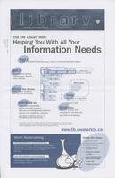 For Your Information (v.08, n.01)